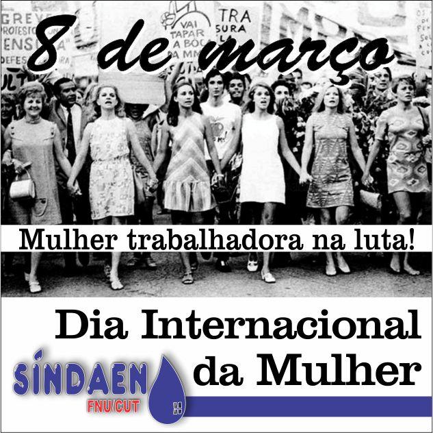 sindaen_dia_das_mulheres