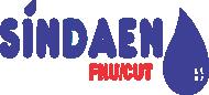 Sindaen
