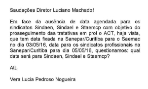 email_ao_da_luciano