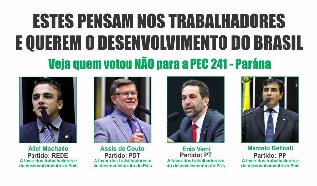 a_favor_dos_trabalhadores