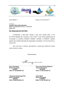 Of-conjunto-ACT-1
